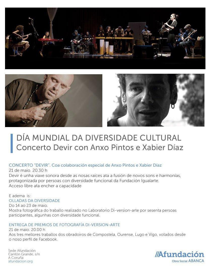 Cartel-Dia-Mundial-dattt-Diversidade-Cultural-21-maio