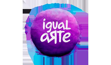 Fundación Igual Arte